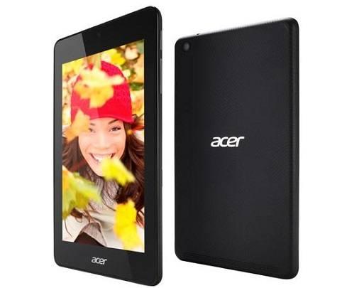 tablet-acer