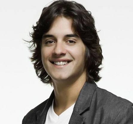Guilherme-Bourya-no-papo-SBTista