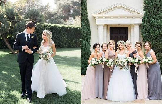 ashley-tisdale-se-casou