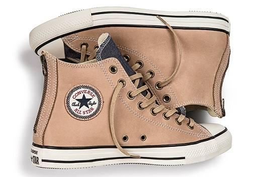 colecao-Converse-All-Star-2015-5