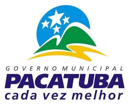 concurso-pacatuba