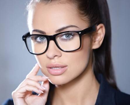 dicas-limpar-oculos