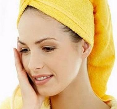 mascara-caseira-para-remover-as-impurezas-da-pele