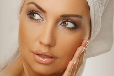 mascara-renovadora-para-pele-oleosa-mista