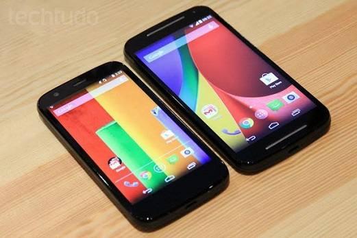 smartphones-motorola-2