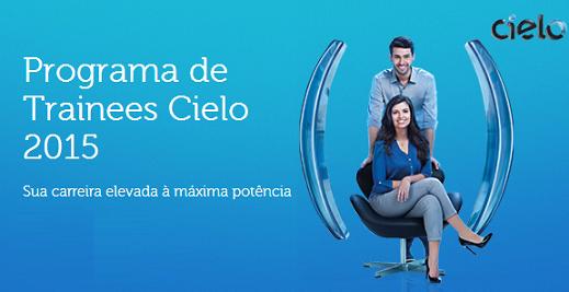 trainees-cielo-2015