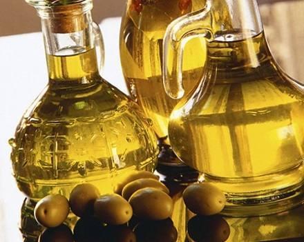 azeite-de-oliva-para-beleza-2