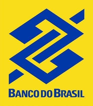 concurso-banco-do-brasil-2015-exigira-conhecimentos-em-ingles