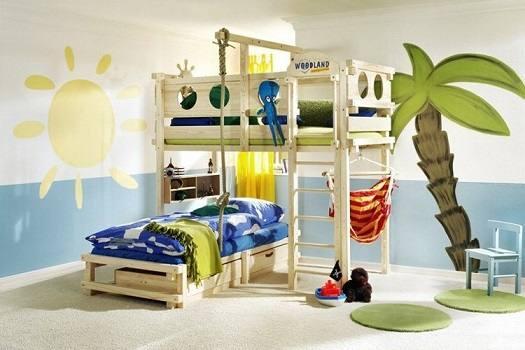 decoracao-divertida-quarto-criancas-3
