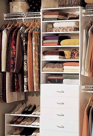 dicas-organizar-o-guarda-roupa