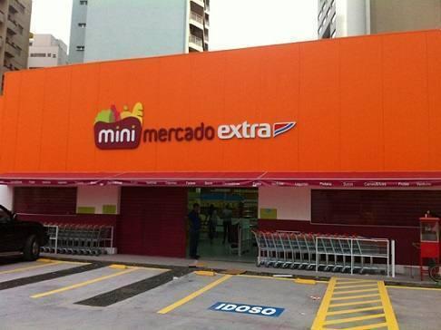 mini-mercado-extra