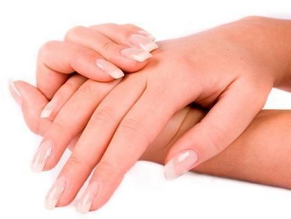 tratamentos-caseiros-para-as-unhas