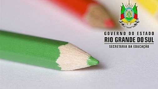 concurso-publico-secretaria-da-educacao-rio-grande-do-sul