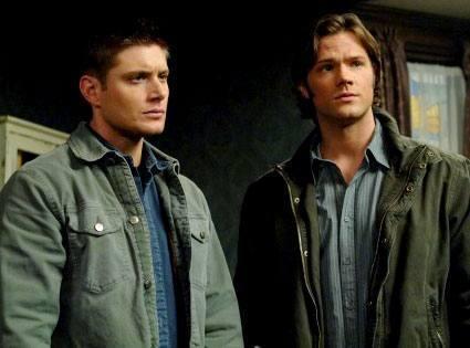 dean-e-sam-sao-homenageados-na-serie-supernatural-episodio-200