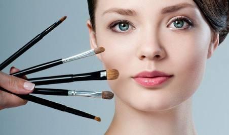 economizar-maquiagem