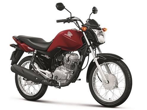 moto-honda-cg-150-start