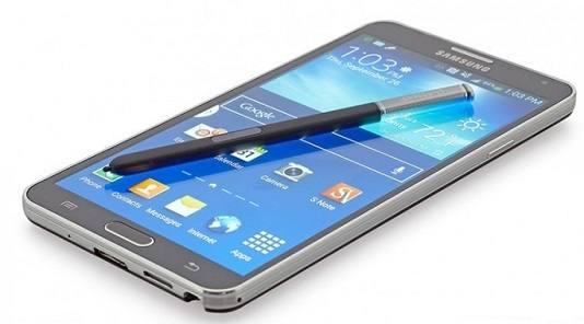 smartphone-samsung-galaxy-note-4-chega-ao-brasil