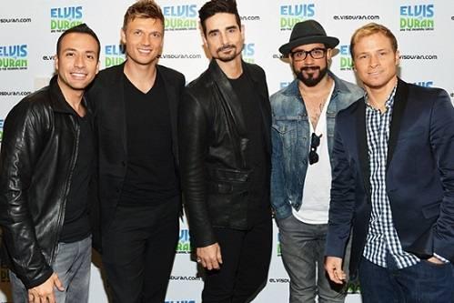 Backstreet-Boys-lancamento-filme