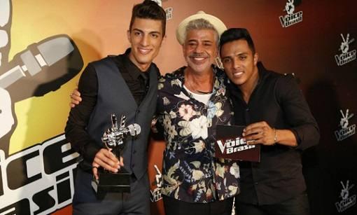Danilo-Reis-e-Rafael-sao-os-ganhadores-do-The-Voice-Brasil