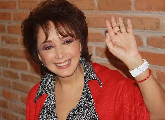María-Antonieta-de-Las-Nieves-vai-escrever-livro