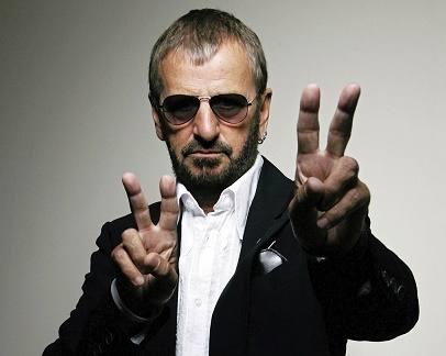 Ringo-Starr-lanca-cd