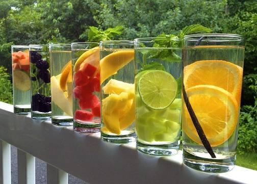 aguas-saborizadas-para-o-verao-2
