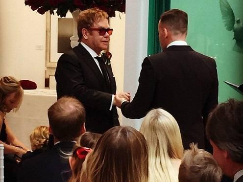 casamento-Elton-John-com-David Furnish