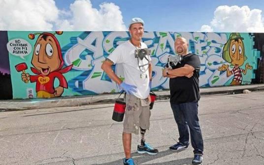 roberto-gomez-bolanos-e-homenageado-com-mural-em-miami-2