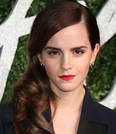 Emma-Watson-estrela-novo-o-filme