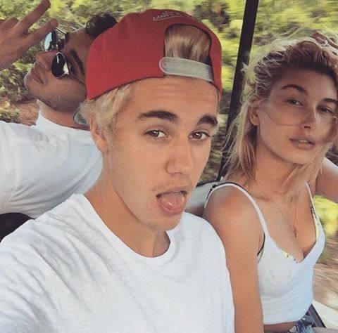 Justin-Bieber-de-ferias-no-caribe-5