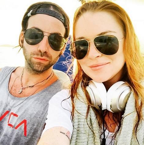 Lindsay-Lohan-esta-doente
