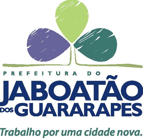concurso-jaboatao-dos-guararapes