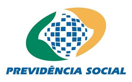 concurso-ministerio-previdencia-social