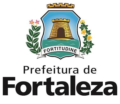 concurso-prefeitura-de-fortaleza