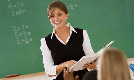 concurso-publico-para-professores