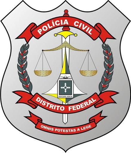 concurso-publico-policia-civil-df