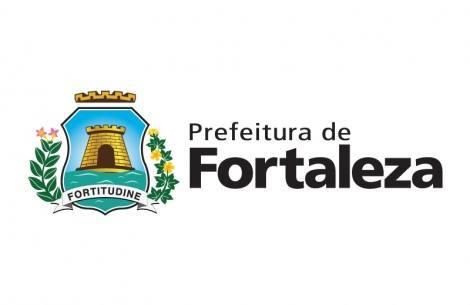 concurso-publico-prefeitura-de-fortaleza-area-saude