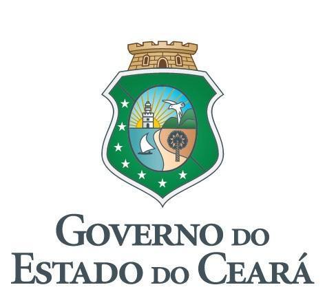 concursos-publicos-prefeituras-do-ceara