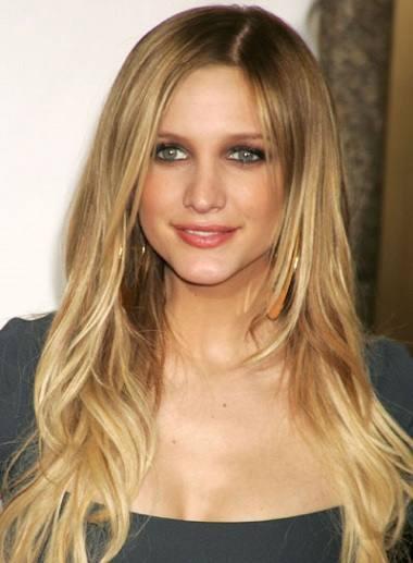 dicas-para-ter-cabelos-longos-e-saudaveis