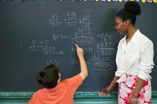 reajuste-piso-salarial-professores