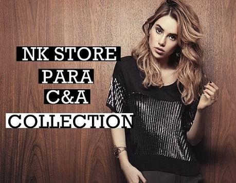 C&A-em-parceria-com-NK-Store