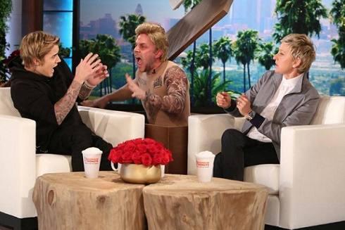 Justin-Bieber-levou-susto-na-Ellen-DeGeneres