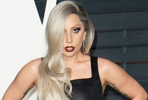 Lady-Gaga-em-serie-de-tv