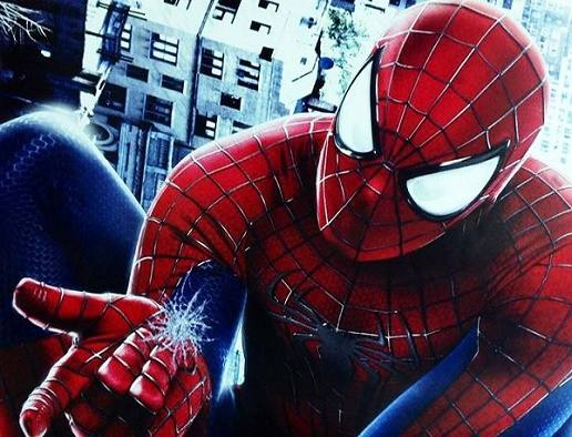 ator-mais-jovem-para-interpretar-homem-aranha