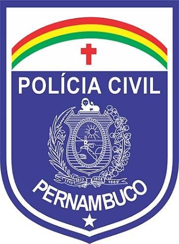 concurso-publico-policia-civil-pernambuco