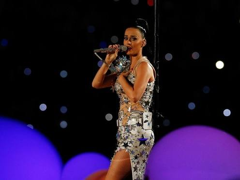 katy-perry-show-intervalo-super-bowl-3