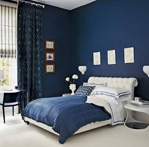 quarto-de-casal-decorado-na-cor-azul-4