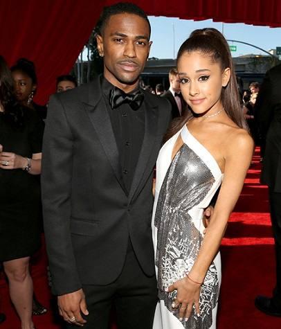 sai-nova-musica-Big-Sean-e-Ariana-Grande