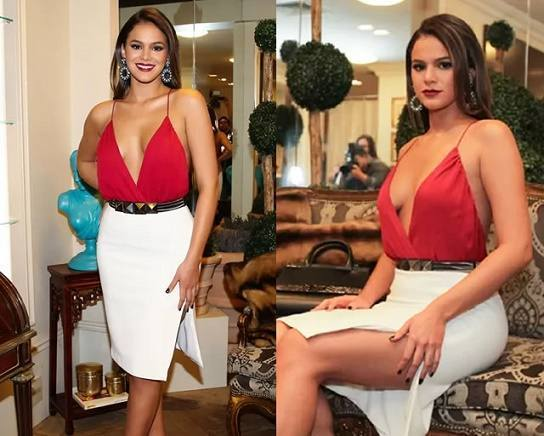 Bruna-Marquezine-arrasa-e-evento-de-moda-2
