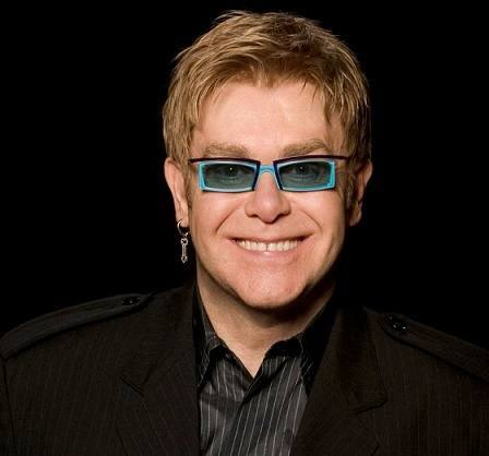 Elton-John-no-rock-in-rio